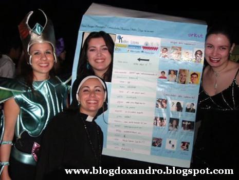 http://1.bp.blogspot.com/_X643PcxIPVk/SxId2qCaBGI/AAAAAAAAeuc/1Rrmo1TybSE/s1600/perfil-no-orkut.jpg