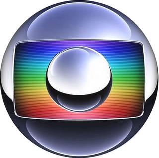 [globo+logo.png]