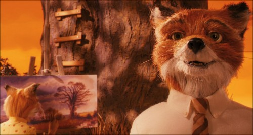 [fantastic_mr_fox_t_sample500x268.jpg]