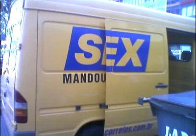[Sex+Mandou...Chegou.jpg]