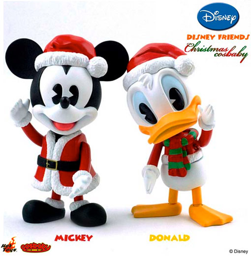 [Disney-Friends-Christmas-Cosbaby.jpg]