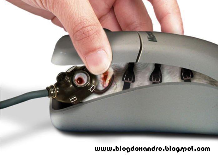 http://1.bp.blogspot.com/_X643PcxIPVk/TAd9f5dozEI/AAAAAAAAook/fQ7pqzyNW4Q/s1600/mouse-por-dentro.jpg