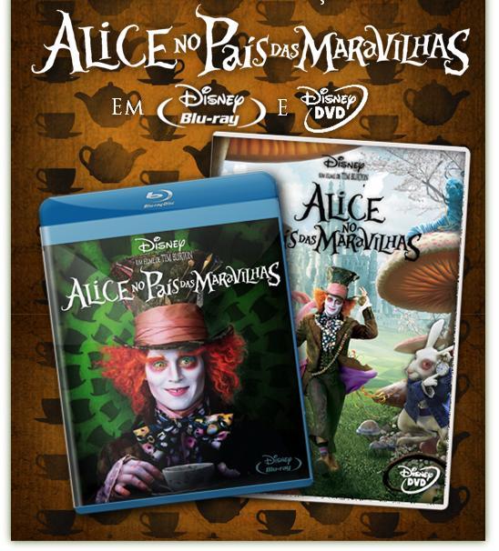 http://1.bp.blogspot.com/_X643PcxIPVk/TAlg1Bid6YI/AAAAAAAAoyM/cZf2WoQJUlw/s1600/alice-blu-ray-dvd.jpg