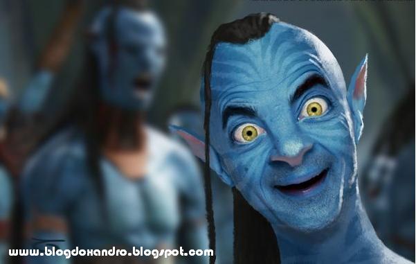 http://1.bp.blogspot.com/_X643PcxIPVk/TAyUCHsmUGI/AAAAAAAAo70/fDhbOW-V9l4/s1600/mr-bean-em-avatar.jpg