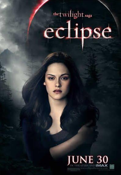 http://1.bp.blogspot.com/_X643PcxIPVk/TBJ2VOzw9wI/AAAAAAAApPc/HcmFAOgHbG0/s1600/eclipse2.bmp
