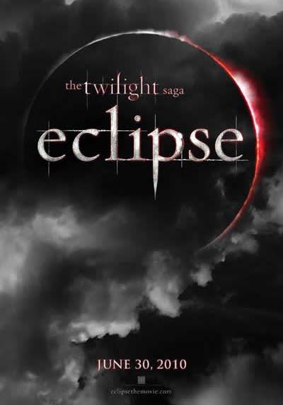 http://1.bp.blogspot.com/_X643PcxIPVk/TBJ3oiRmt7I/AAAAAAAApPk/JvJAdrzDDfU/s1600/eclipse.bmp