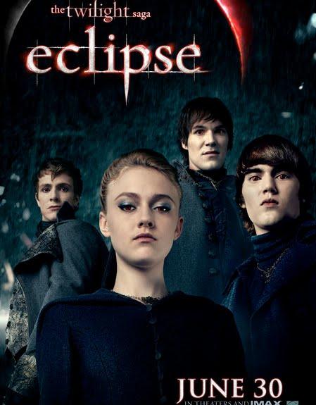 http://1.bp.blogspot.com/_X643PcxIPVk/TBJ8llYGoSI/AAAAAAAApQU/PGlALLm0drw/s1600/eclipse6.bmp