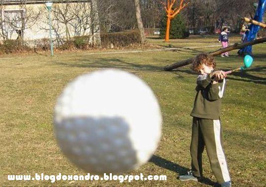 http://1.bp.blogspot.com/_X643PcxIPVk/TBpMF9Ghd9I/AAAAAAAApvE/z2U4_NJrSXg/s1600/tacada-certeira.jpg