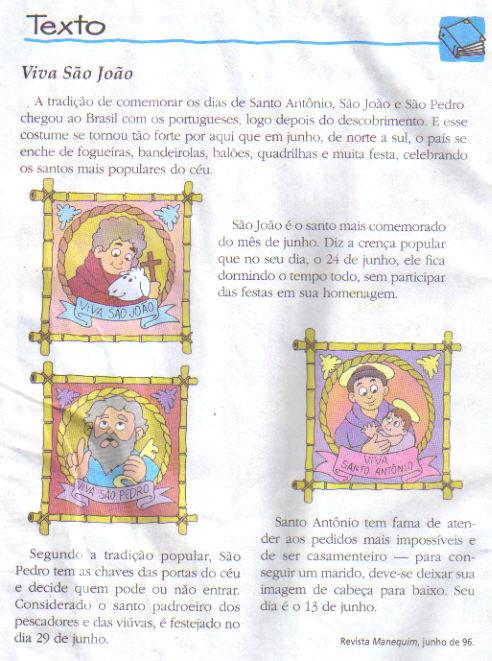 http://1.bp.blogspot.com/_X643PcxIPVk/TC5mc2QpcyI/AAAAAAAAqDo/szIQAIFYMSk/s1600/textosaojoao.jpg