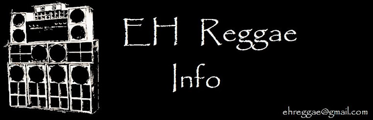 EH Reggae Info