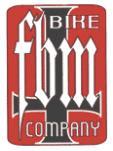 http://1.bp.blogspot.com/_X6BAqnj-7Ls/Rf7EuqqyDvI/AAAAAAAAAB0/sOF8sr4-wdc/s400/fbm+logo.jpg