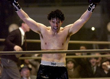 Geekscape s top 10 sports movie villains of all time geekscape