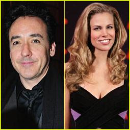 John Cusack Dating Images & Pictures - Becuo