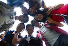 Baguio Dapitdilim 2008