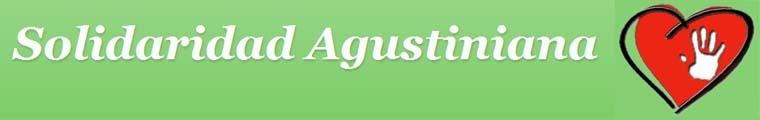 Solidaridad Agustiniana