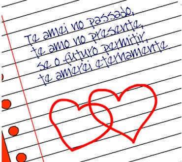 lindas mensagens de amor. lindas mensagens de amor