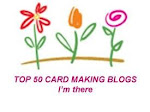 Top 50 Cardmaking Blogs In Australia