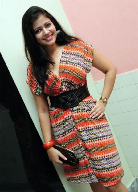 [Adithi+Chowdary6.jpg]