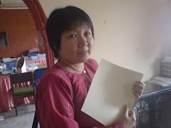 Cikgu Lim Beng Choo
