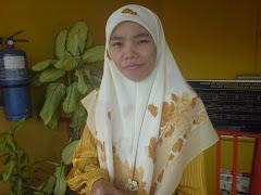 Cikgu Junainah
