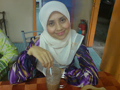 Cikgu Aziawati