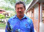 Cikgu Kamaruzaman Majid
