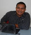 Cikgu Mohammad Jasmi bin Md Jaafar