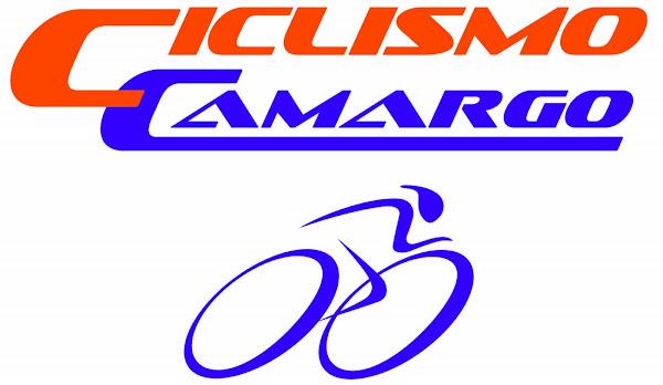 Ciclismo Camargo