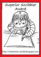 [superior_scribbler_award.jpg]