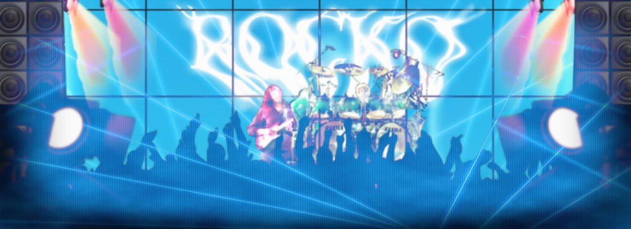 ROCO ROCK
