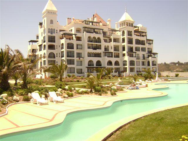 Algarrobo vacaciones algarrobo bahia de rosas cuarto piso for Cuarto piso pelicula