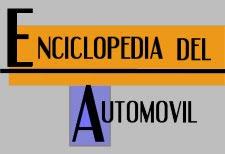 Enciclopedia del Automovil