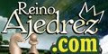 tienda web de ajedrez