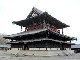templo...Temple