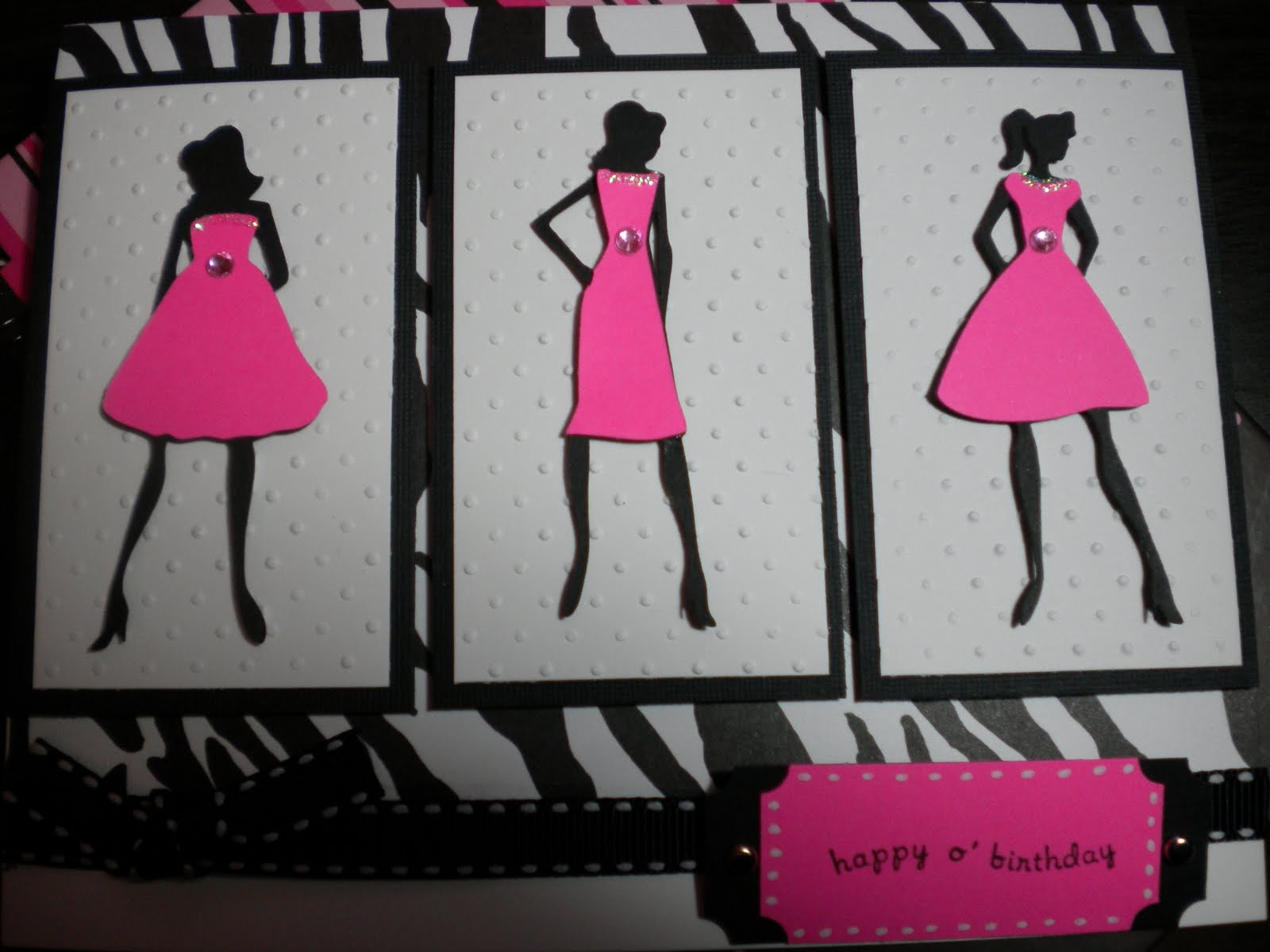 http://1.bp.blogspot.com/_X6wtVdwglE4/TIU9NHJtmPI/AAAAAAAAAFQ/bbUedamk2eI/s1600/riley,cards,%2Band%2Bstamps%2B035.JPG