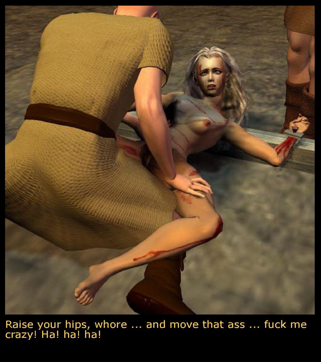 Nude grecoroman wrestling