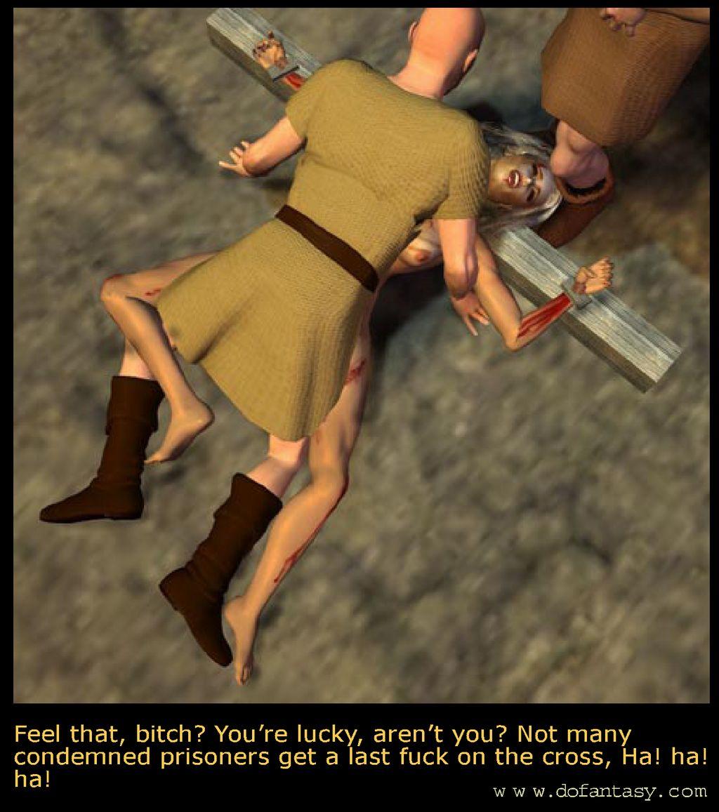 porn foot fetish lesbian videos