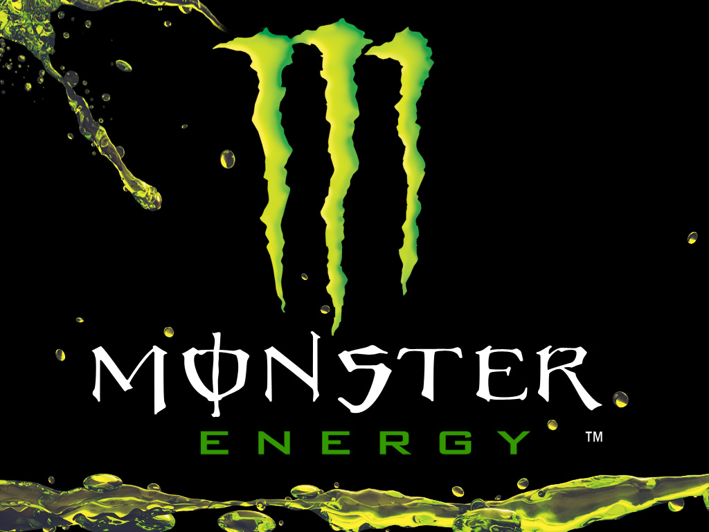 marketing plan of mother energy drink essay Free essay: business course-level 7b 13 marketing plan on v energy  drink  marketing plan of mother energy drink essay.