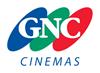 Agenda GNC