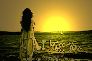 U'll not come back