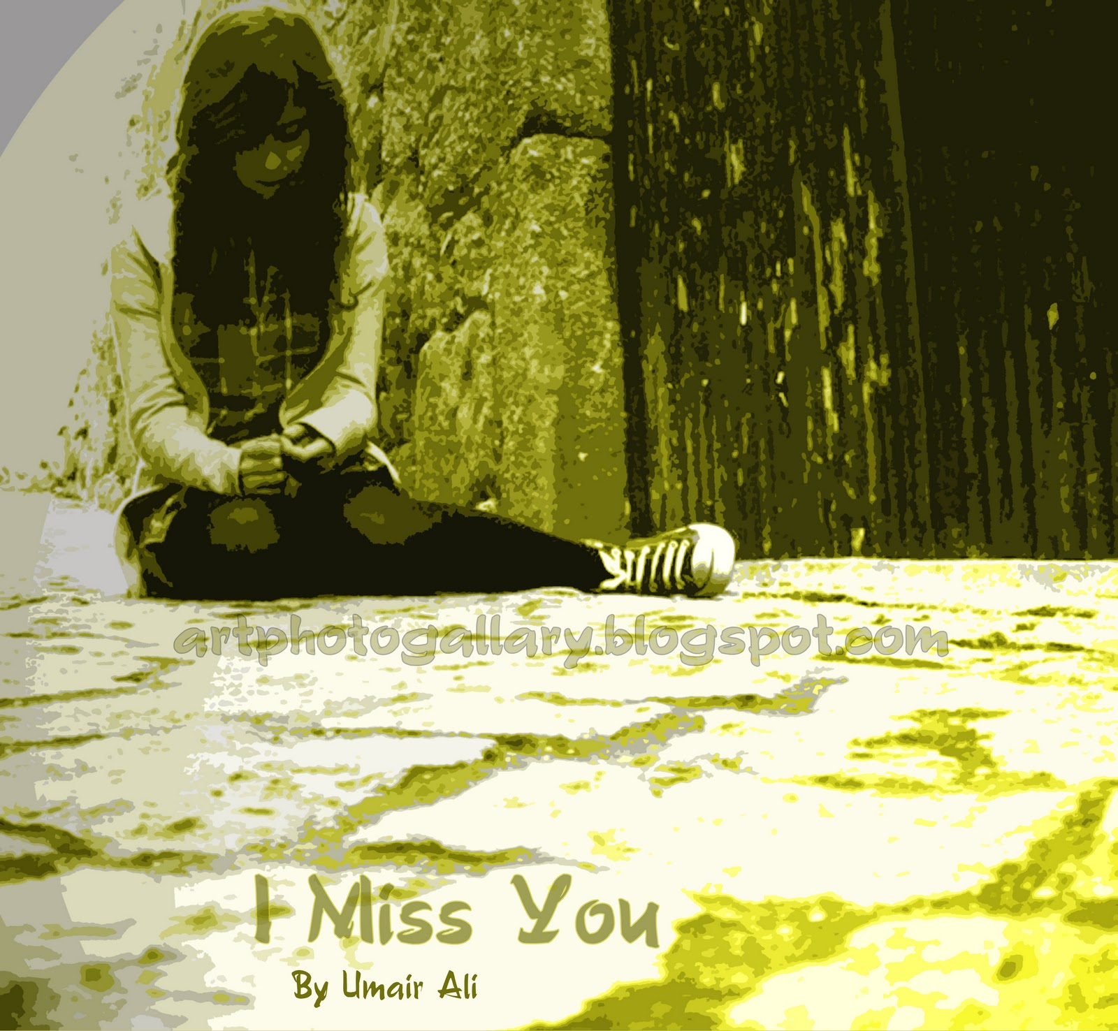 i miss you popular and awesome grandpa quotes