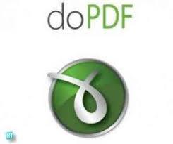 dopdf 7