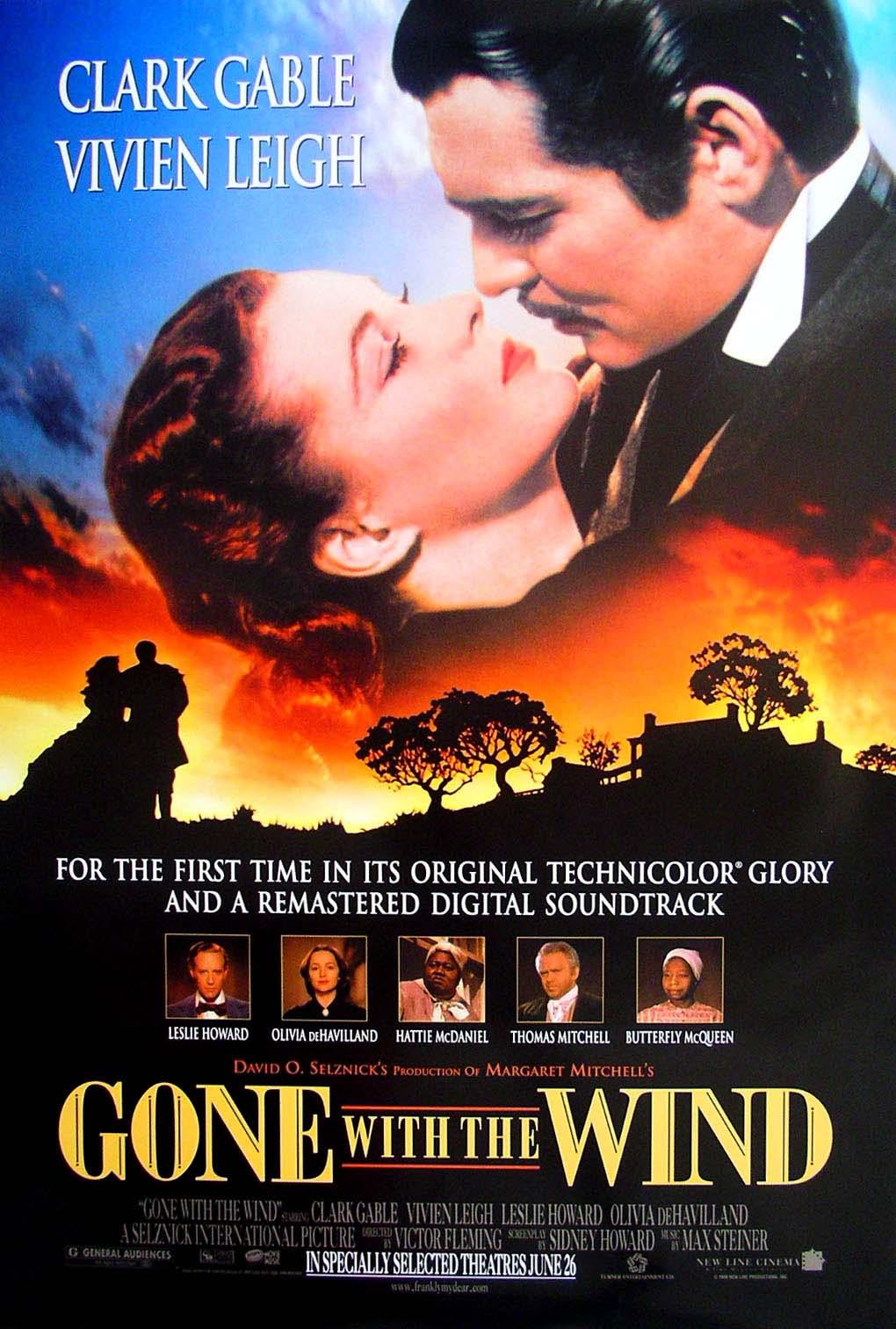 greatest movie ever made!