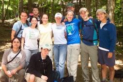 Alumni of '04