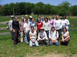 Alumni of '06