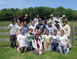 Alumni of '07