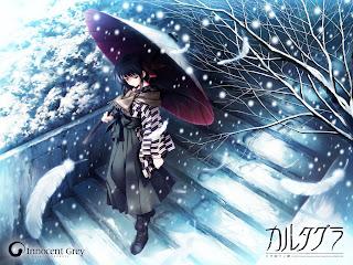 KP Yuya Anime_0098