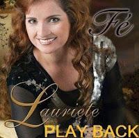 Baixar Playback Gospel Grátis: Playback's Letra L
