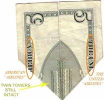 1 Dollar Bill Tricks