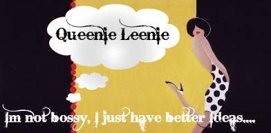 Queenie Leenie